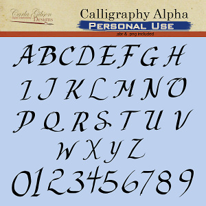 Cgibsoncalligraphyalphaprev