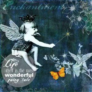 Fairy_tale_life2