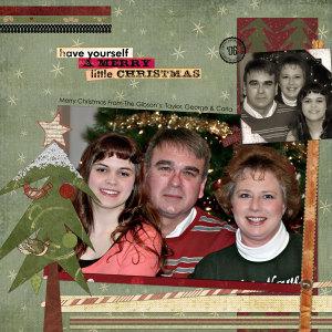 Cgibsonchristmas