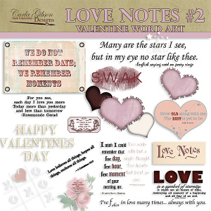 Cgibsonlovenotes2preview