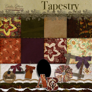 Cgibsontapestrykitpreview