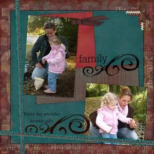 Familydeniseklein