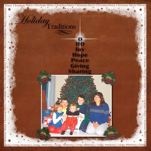 Holiday_600_x_600_