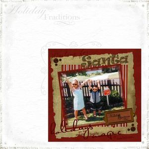 Holiday_traditions__gallery