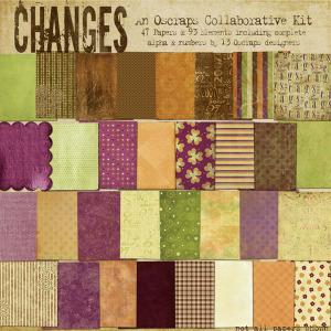 Oscrapschanges_01