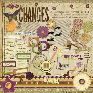Oscrapschanges_02