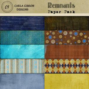 Remnantspaperpreview